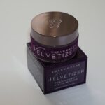 The Velvetizer a Foundation Game Changer?