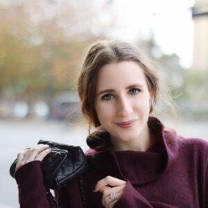 Bridging the Gap:  Meet Kait Elizabeth