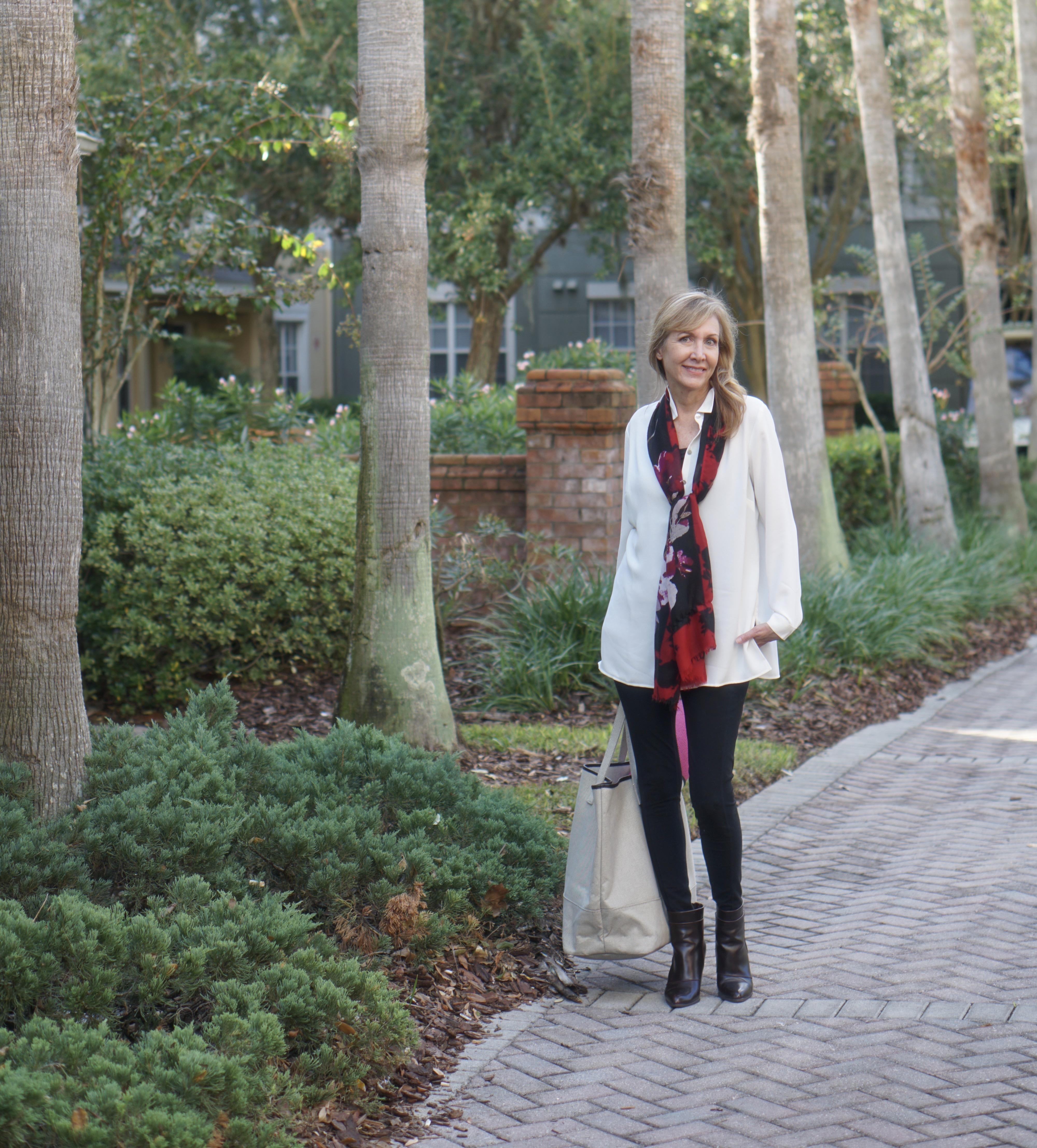 Eight Tips to Elevate Athliesure Wear