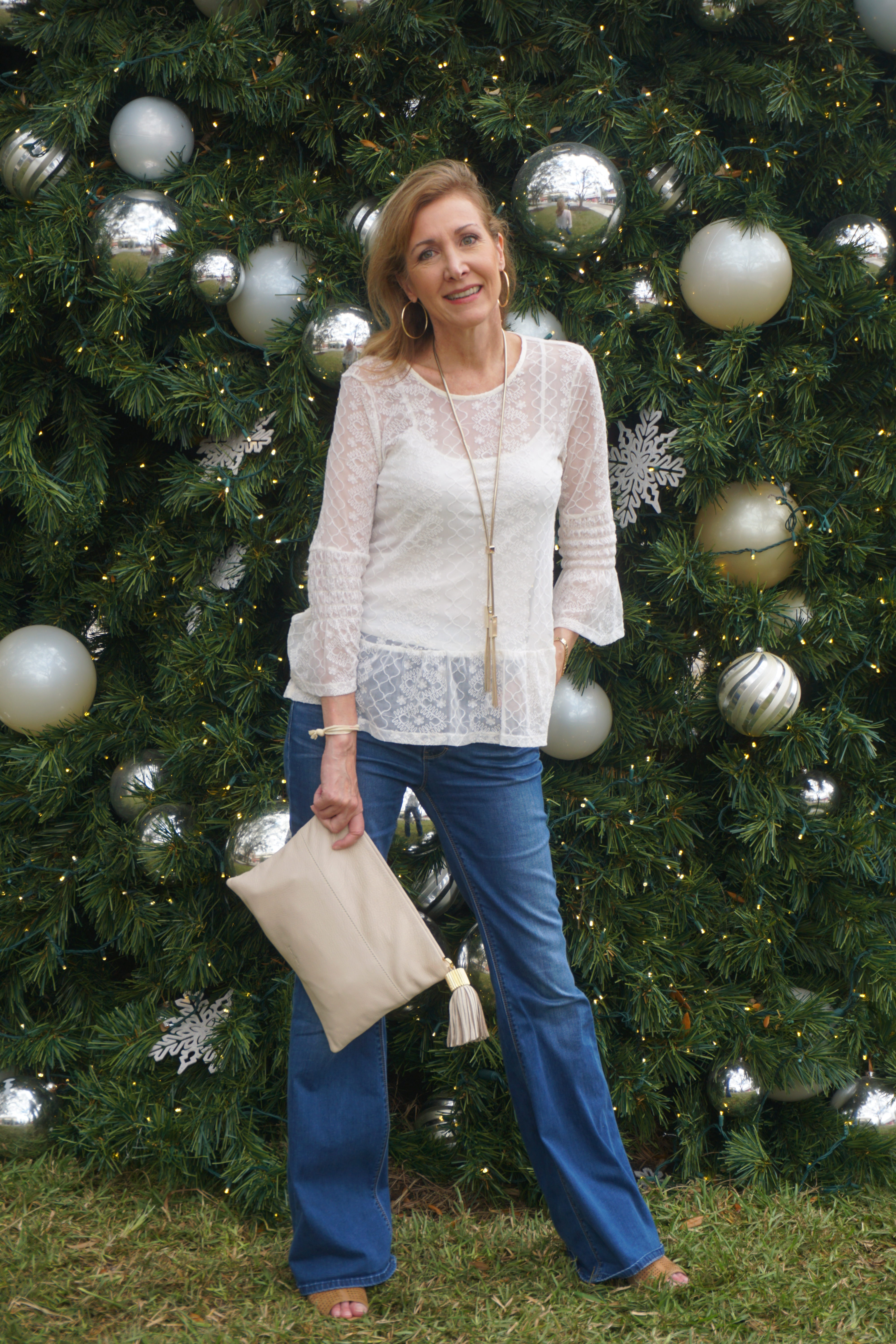 Empty Nester's Guide to The Holidays