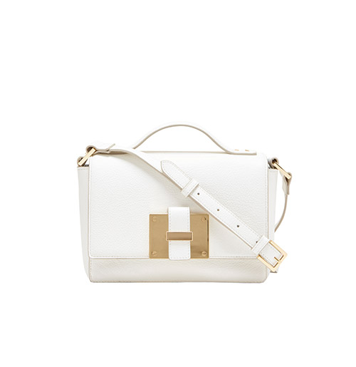 India Hicks Lady P Handbag