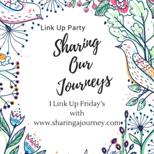 Sharing Our Journeys Link up Button